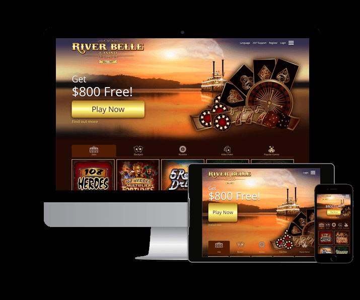 pokies village casino